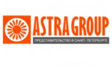 ASTRA GROUP